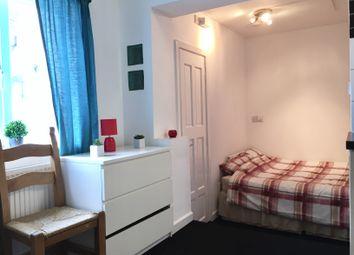 Thumbnail Studio to rent in Pinfold Street, Darlaston