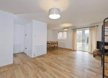 Thumbnail 4 bed semi-detached house to rent in Western Road, Ealing Broadway, London