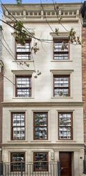 Thumbnail 6 bed property for sale in 238 East 68th Street, New York, New York State, United States Of America