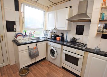 2 bed flat for sale in Neilsland Road, Hamilton ML3