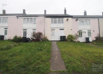 Thumbnail 2 bed property to rent in Hornbeams, Harlow