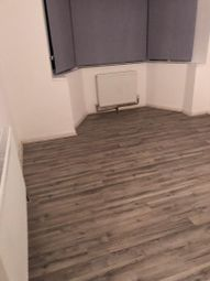 Thumbnail 1 bed flat to rent in New Farm Road, Stourbridge
