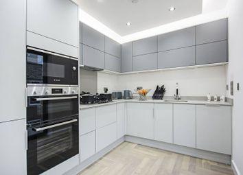 Skelton Lane, Leyton, London E10. 2 bed flat for sale