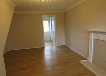 Thumbnail Terraced house for sale in Dale Close, Fforestfach, Swansea