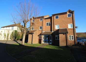 Thumbnail 1 bed flat to rent in Yarmouth Gardens, Southampton