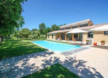 Thumbnail 5 bed property for sale in Grignan, Drôme, France
