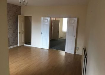 Thumbnail Property to rent in Front Street East, Haswell, Durham