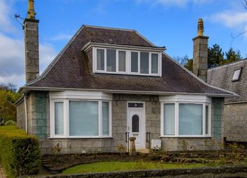 3 bed detached house for sale in 39 Woodend Place, Aberdeen AB15