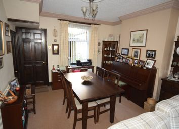 Thumbnail 3 bedroom terraced house for sale in Spring Gardens, Dalton-In-Furness