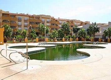 Thumbnail 3 bed apartment for sale in Calle Carabela, Calle Carabela, 28 04711 El Ejido Almería Spain, Spain
