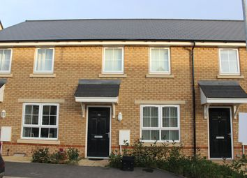 Thumbnail 2 bed property to rent in Great Mead, Yeovil