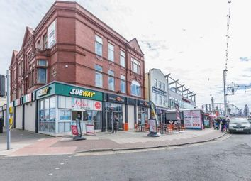 Thumbnail Restaurant/cafe for sale in Promenade, Blackpool