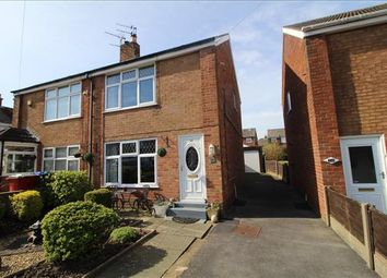 Thumbnail 2 bed property for sale in Elterwater Place, Blackpool