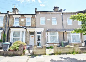 Thumbnail 4 bed terraced house for sale in Birkbeck Road, Tottenham
