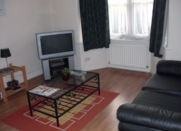 Thumbnail 3 bedroom detached house to rent in Franciscan Road, London