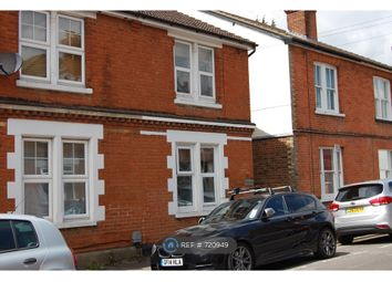1 bed flat to rent in Springfield Road, Guildford GU1