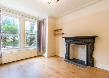 Thumbnail 1 bedroom flat to rent in Addison Road, Walthamstow Village