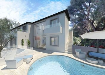 Thumbnail 4 bed property for sale in South District, Gibraltar, Gibraltar