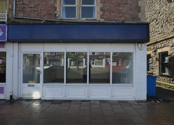 Thumbnail Office to let in Boulevard, Weston-Super-Mare