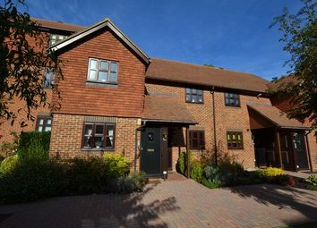 2 bed flat for sale in Bluebell Walk, Fleet GU51