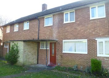 Thumbnail 3 bed property to rent in Greywell Avenue, Southampton