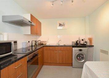 Thumbnail 1 bed flat for sale in Robert Street, Brighton, East Sussex