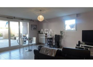 Thumbnail 4 bed property for sale in 01170, Gex, Fr