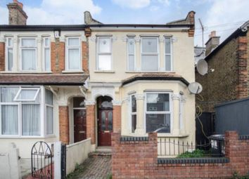 Thumbnail 1 bedroom flat for sale in Albert Road, Walthamstow, London