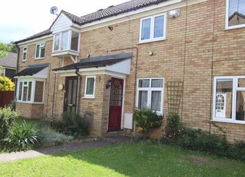Thumbnail 2 bed property to rent in Brambleside Court, Kettering