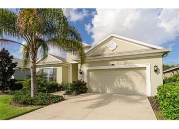 Thumbnail 2 bed property for sale in 4626 Claremont Park Dr, Bradenton, Florida, 34211, United States Of America