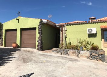 Thumbnail 3 bed detached house for sale in Taucho, Adeje, Tenerife, Canary Islands, Spain