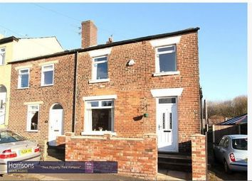 Thumbnail 3 bedroom terraced house to rent in Lever Bridge Place, Darcy Lever, Bolton, Lancashire.