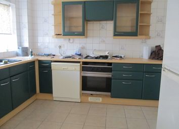 Thumbnail 3 bed terraced house to rent in Aylesham Road, Orpington