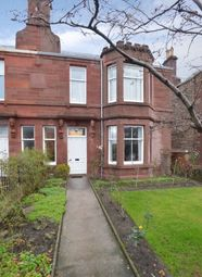 Thumbnail 4 bed semi-detached house for sale in Queensferry Road, Barnton, Edinburgh