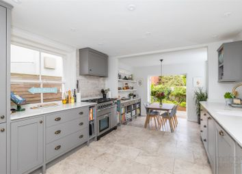 6 bed semi-detached house for sale in Rutland Gardens, Hove BN3