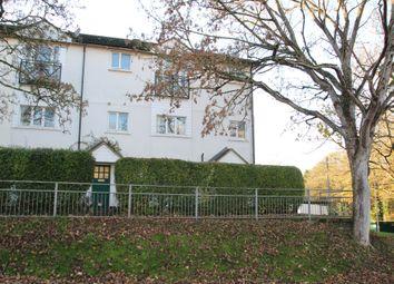 Longcroft Avenue, Halton, Aylesbury HP22. 4 bed town house for sale