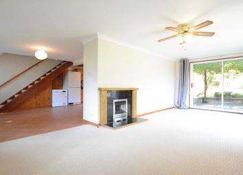 Thumbnail 3 bed end terrace house to rent in Ralphs Ride, Bracknell
