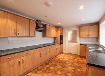 Thumbnail 3 bed property to rent in High Moor Lane, Shipton By Beningbrough, York