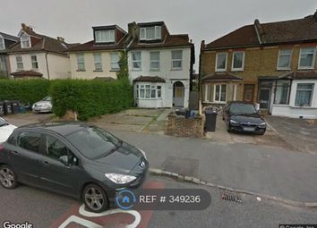 Thumbnail Studio to rent in Morland Road, Croydon
