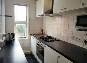 2 bed maisonette to rent in Cambridge Road South, London W4