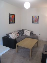 Thumbnail Room to rent in Water Lane, York