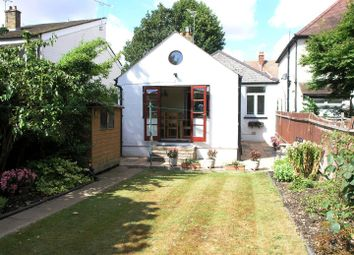 3 bed bungalow for sale in Whitton Road, Hounslow TW3