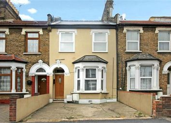 Thumbnail 1 bed flat for sale in Chingford Road, Walthamstow, London