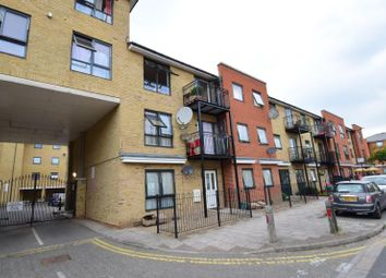 Thumbnail 2 bed flat for sale in Loxley House, Wembley Hirst Crescent, Middlesex