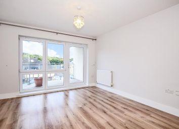 Thumbnail 2 bed flat to rent in Reservoir Road, Ruislip
