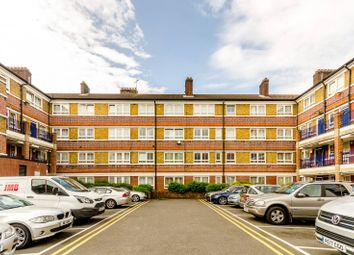 Thumbnail 2 bed flat for sale in Rothsay Street, London Bridge