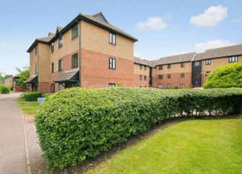 Thumbnail 1 bed flat for sale in Copperfields, Laindon, Basildon