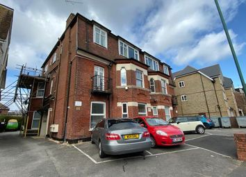 Thumbnail Studio for sale in Flat 15, Brooklyn Court, 476 Christchurch Road, Bournemouth