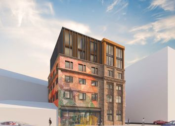 Property for sale in Baltic Hotel, Jamaica Street, Liverpool L1