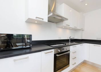Thumbnail 1 bed flat for sale in Harrow Road, Kensal Rise